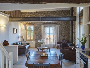 Charming Fisherman's House, just renovated, 150 Meters from the Beach