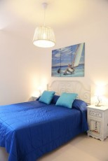 The Center Of Sorrento, A Short Walk From The Station And All Amenities.