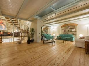 Signoria 3 Bedroom Apartment