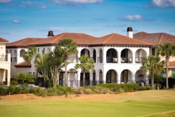 Luxury Disney Reunion Resort Villa