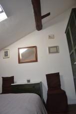 La Bergerie : Shepherd's Cottage