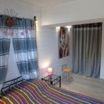 Ground floor apartment Saint Jacut de la mer