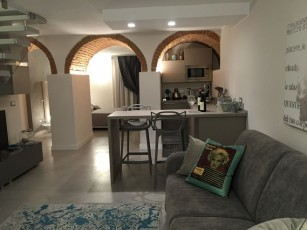 Charme and Elegance in Verona. Two steps from historical centre