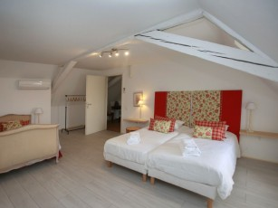 DREYFUS duplex165m² T4 CLIMATISE 3 ch 2 sdb - Apartment for 10 people in Colmar
