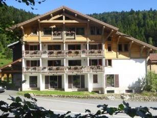 Appartement Gîte de Groupe premium of standing 160 m² rénové 4 étoiles, wifi, agrée