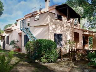 Villa Corallo - 300 meters from the sea