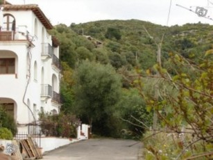 Holiday home situated at 450 mt from the Tancau Beaches.
