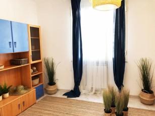 Apartment of 48 m² in Graniti (Messina), Centro